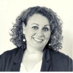 Sonia El Hakim - Presidenta de la Asociación Española de Comunicación No Verbal
