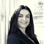 Amaia Agirre - Equipo de trabajo ASENOVE