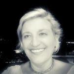 Celia Sicsu - Equipo de trabajo de ASENOVE