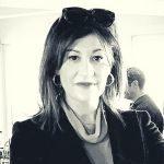 Cristina Mascaró - Equipo de Trabajo de ASENOVE
