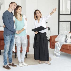 Comunicación no verbal en el sector inmobiliario