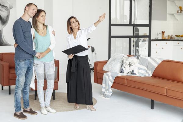 La comunicación no verbal en el sector inmobiliario