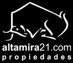 Inmobiliaria Altmira21