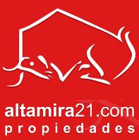 Altamira 21 Inmobiliaria - Colaboradores de la Asociación Española de Comunicación No Verbal