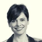 Susana Roza - Equipo de Trabajo de ASENOVE