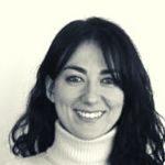 Yolanda Salvador - Equipo de trabajo de ASENOVE