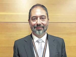 Juan Enrique Soto