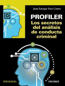 Profiler - Juan Enrique Soto