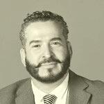 Eduardo A. Revilla