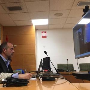 Justicia y Comunicación No Verbal tras la pandemia