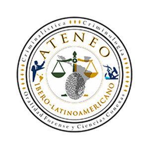 Ateneo Ibero Latinomericano