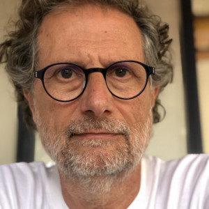 Ramón Arteman