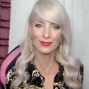 Susana Saavedra